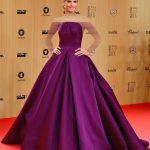 أفضل إطلالات النجمة هايدى كلوم (Heidi Klum)