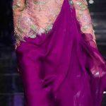 مجموعة أزياء من تصميم راني زاخم (Rani Zakhem)