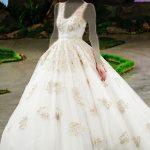 فستان زفاف - 430958