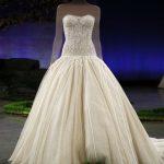 فستان زفاف - 430959