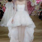 فستان زفاف - 430960