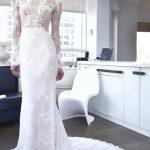 فستان زفاف - 430961