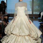 فستان زفاف - 430962