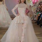 فستان زفاف - 430965