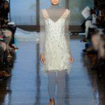 فستان زفاف - 430950