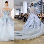 فستان زفاف - 430952