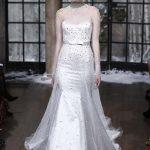 فستان زفاف - 430953