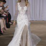 فستان زفاف - 430954