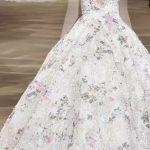 فستان زفاف - 430955
