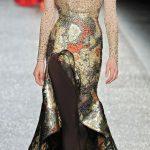 أزياء نينا ريتشي (Nina Ricci)
