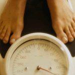 لماذا يعد فقدان الوزن المفاجئ أمرا خطيرا ؟