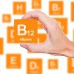 حقائق مدهشة لا تعرفها عن فيتامين ب12