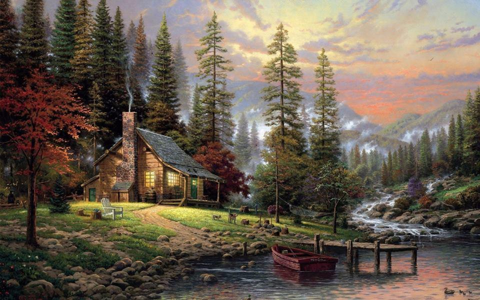 % d9% 81% d9% 8a% d9% 84% d8% a7 the most beautiful tabloids Beautiful paintings for home decor  D9 81 D9 8A D9 84 D8 A7