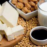 مصادر الكالسيوم بعيدا عن منتجات الألبان