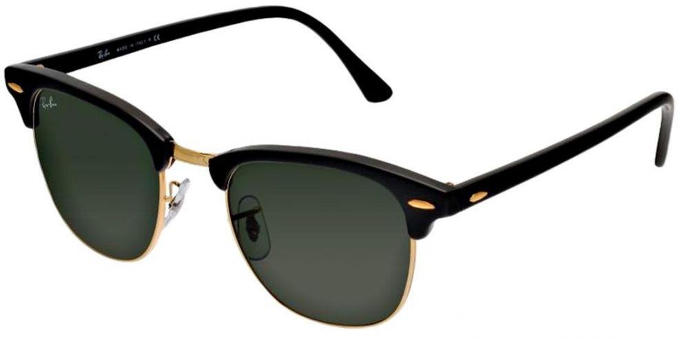 dcf28f0cd أفضل نظارات شمسية رجالي من ريبان | المرسال