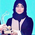 اشهر الكاتبات السعوديات تأثيرا على مواقع التواصل الإجتماعي