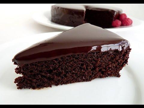 كيك الشوكولاته الهشة كيك-الشيكولاته.jpg