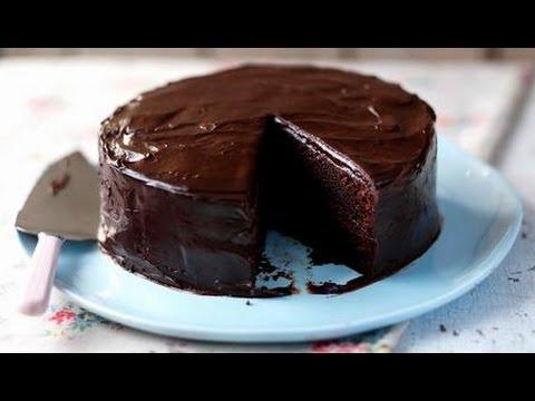 كيك الشوكولاته الهشة كيك-2.jpg