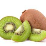 أطعمة صحية يمكن تناولها صباحا تساعد على إنقاص الوزن