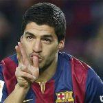 أفضل هدافي الدوري الأسباني بالأرقام
