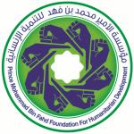 أول كلية لذوي الإعاقة البصرية في الشرق الأوسط