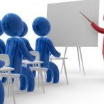 ما هي عناصر العملية التعليمية ؟
