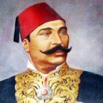 أفضل قصائد محمود سامي البارودي