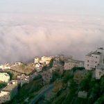 تعرف على مدينة فيفاء السعودية بالصور
