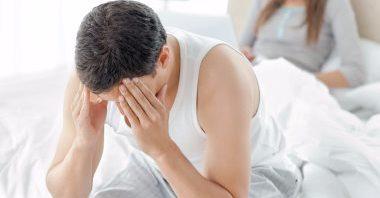 26007599f هل يؤثر مرض السكري على القدرة الجنسية لدى الرجال ؟! | المرسال