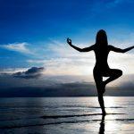 مركز 40 Derece Bikram Yoga - 435642