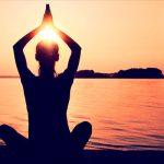 مركز Yoga Şala - 435645