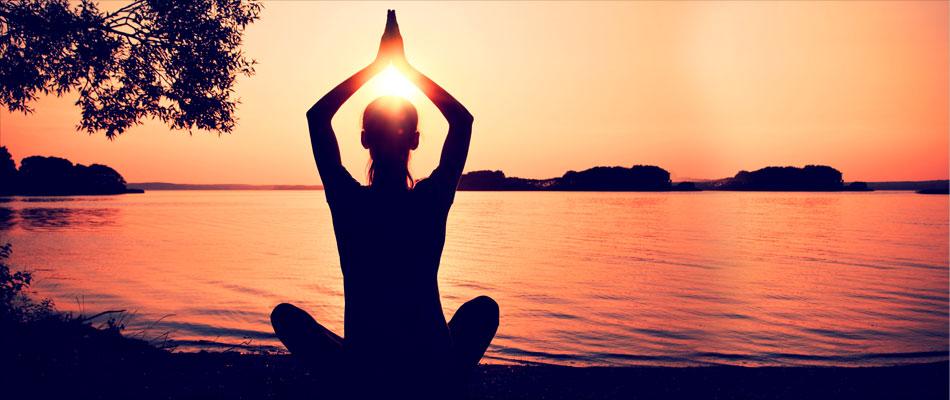مركز Yoga Şala