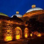 مسجد وأورهان غازي - 436040