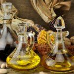 أفضل المضادات الحيوية الطبيعية الفعالة