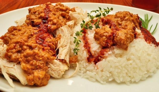مطعم Turkuaz