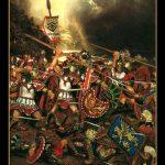 معركة تيرموبيلاي