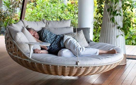 Big seat to relax  Home Garden Designs Home Garden Designs  D9 85 D9 82 D8 B9 D8 AF  D9 83 D8 A8 D9 8A D8 B1  D9 84 D9 84 D8 A7 D8 B3 D8 AA D8 B1 D8 AE D8 A7 D8 A1