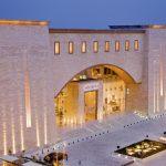 أفضل فنادق سوسة التونسية