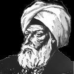 """القائد المسلم """" موسى بن نصير """" فاتح الأندلس"""