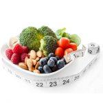 أطعمة طبيعية لتعزير عملية الميتابوليزم و حرق الدهون المتراكمة بسهولة