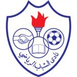 نادي الشباب الكويتي لكرة القدم