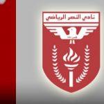 نادي النصر الكويتي ومسيرة من النجاحات