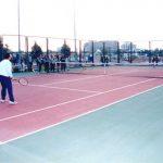 نادي رأس الأرض في الكويت