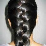 أهم النصائح الهندية للحصول على شعر صحي