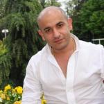 من هم اللبنانيون ضحايا هجوم رأس السنة في اسطنبول ؟