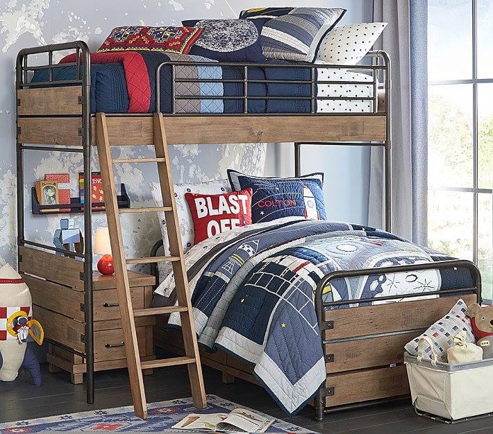 Sleeping Girls Blue  the latest girls' bedrooms The latest girls' bedrooms  D9 86 D9 88 D9 85  D8 A8 D9 86 D8 A7 D8 AA  D8 A7 D8 B2 D8 B1 D9 82