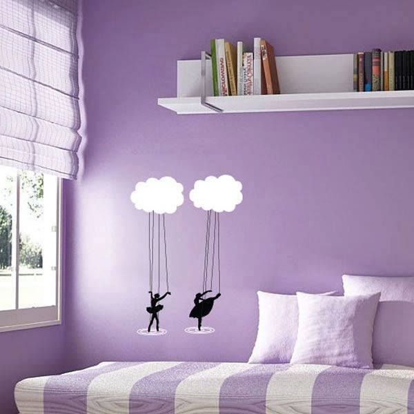 Sleeping Girls  the latest girls' bedrooms The latest girls' bedrooms  D9 86 D9 88 D9 85  D8 A8 D9 86 D8 A7 D8 AA  D9 85 D9 88 D9 81