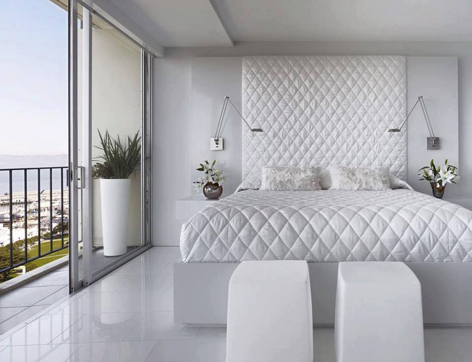 Master bedroom  Decorations for lovers of white Decorations for lovers of white  D9 86 D9 88 D9 85  D8 B1 D8 A6 D9 8A D8 B3 D9 8A D8 A9