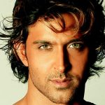السيرة الذاتية للنجم الهندي هريثيك روشان (Hrithik Roshan)