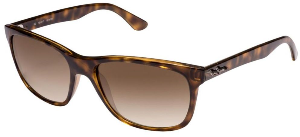 0c6132f00 أفضل نظارات شمسية رجالي من ريبان   المرسال